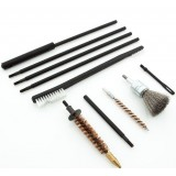 HK Rifle/Machine Gun Field Cleaning Kit, .223/5.56mm