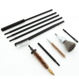 HK Rifle/Machine Gun Field Cleaning Kit, .308/7.62mm