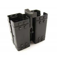 UMP Dual Magazine Clamp