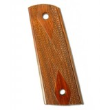 Rosewood Classic Double Diamond Grips Full Length Model 1000175A