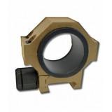 Advanced Tactical Rings 094 Desert Tan Model 1000577A