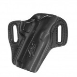 Concealable Holster With Rail Right Hand 4 Inch Model 4000183