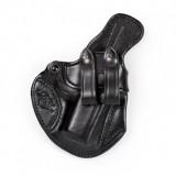 Cozy Partner Right Hand 3 Inch Black Model 4000225