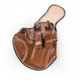 Cozy Partner Right Hand 3 Inch Tan Model 4000227