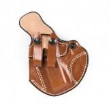 Cozy Partner Left Hand 3 Inch Tan Model 4000228