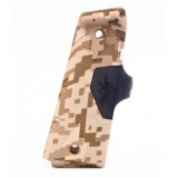 Crimson Trace Camo Lasergrips Full Length Model 4000934