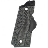 Crimson Trace Master Series G10 Lasergrips Compact Model 4700040