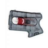 Pepperblaster Ii Gray Model LA98002