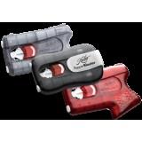 Pepperblaster Ii Red In Clear Clamshell Model LA98021