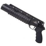 "L2CPG M203 Pistol Grenade Launcher with 12"" Barrel"