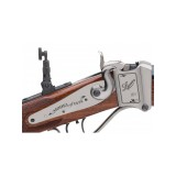 1878 Sharps - 45-70 6001878