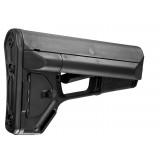 ACS Carbine Stock – Mil-Spec Model