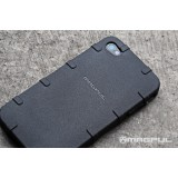 Executive Field Case – iPhone 4/4S