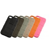 Magpul Field Case – iPhone 4/4S