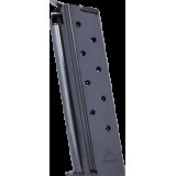 191110 Mm8 Standardblue Magazine