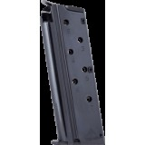 1911 Officer40 Sw7 Standardblue Magazine