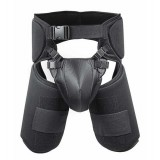 Centurion Thigh And Groin Protection System M/L