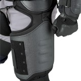 Thigh And Groin Protection XL/2XL