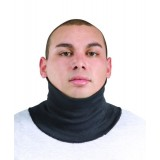 Centurion Neck Protector with KEVLAR