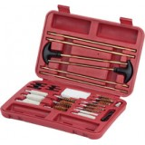 32-piece Blow-Molded Universal Kit