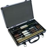 32 Pc Universal Aluminum Case