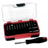 51 Pc Tool Kit