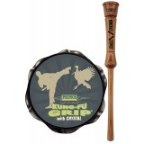 Friction Slate Call, Kung Fu Grip, Crystl Pot, Trap