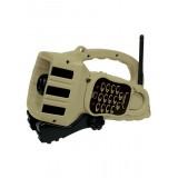 Dogg Catcher, Electronic Predator Call, Box