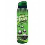 Control Freak, Continuous Spray, 14 Oz, Bottle