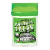 Control Freak, Pit Stick, 2.25oz, Loose