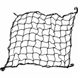 Double Bull, Brush Lock Net, Pvc Bag