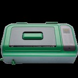 Ultrasonic Case Cleaner -2 120vac-us/Cn Model Number 87056