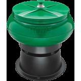 Vibratory Case Polisher 120vac Us/Cn Model Number 87060