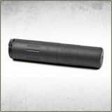 AAC M4-2000 Remington Suppressor  SKU 86603