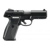Rugar SR9 Model 03321 9mm Luger - Centerfire Pistol