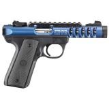 22/45 Ruger 22/45 Lite 22 LR Rimfire Pistol