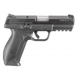 Ruger American Pistol Model 08605 9mm Luger - Centerfire Pistol