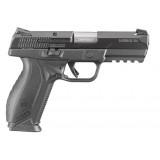 Ruger American Pistol Model 08607 9mm Luger - Centerfire Pistol