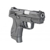 Ruger American Pistol Model 08633 9mm Luger - Centerfire Pistol