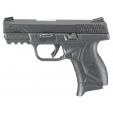 Ruger American Pistol Model 08637 9mm Luger - Centerfire Pistol