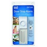 GateKeeper Door Alarm by SABRE Red
