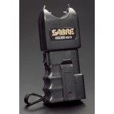 400,000 Volts Stun Gun with belt clip, wrist strap, and 2 year warranty