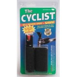 Cyclist Pepper Spray for Bikes (1.25 oz)