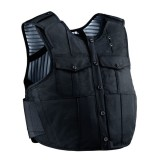 U1 Uniform Shirt Carrier, Front Opening Model SBA-U1-FRNT