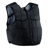 U1 Uniform Shirt Carrier, Side Opening Model SBA-U1-SIDE