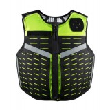 V1 Hi-Viz Carrier, Advanced Webless System, Hi-Viz Yellow Model SBA-V1-HIVZ-AWS