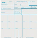 Applicant Record Cards, Set of 100
