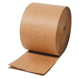 """Evidence Paper Tubing, 12"""" x 8"""" x 300'"""