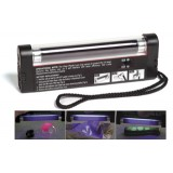 Longwave UV Mini Light Source