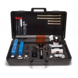 Master Kit with Rechargeable BM500 (110V AC/220V AC)